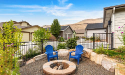 Tiny photo for 2613 S Honeycomb Way, Boise, ID 83716 (MLS # 98781010)