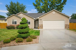 Photo of 1266 Saint James Ct, Middleton, ID 83644 (MLS # 98781027)