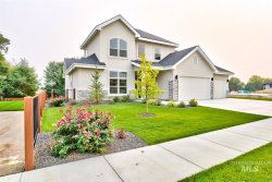 Tiny photo for 3457 W Barefoot St., Eagle, ID 83616 (MLS # 98781041)