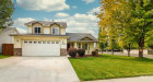 Photo of 2702 Autumncrest St, Caldwell, ID 83607 (MLS # 98781063)