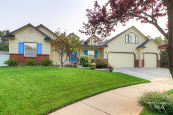 Photo of 3183 S Tagish Place, Meridian, ID 83642 (MLS # 98781083)