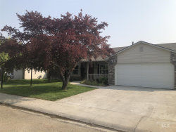 Photo of 1710 S Stanton, Nampa, ID 83686 (MLS # 98781100)
