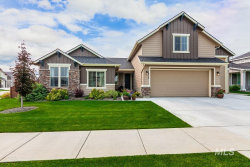 Photo of 1915 N Foudy Avenue, Eagle, ID 83616 (MLS # 98781135)