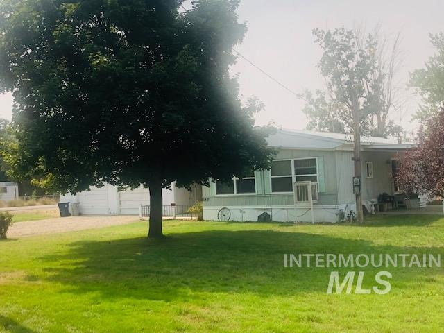 Photo for 543 S Parkinson St, Eagle, ID 83616 (MLS # 98781139)