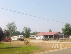 Tiny photo for 543 S Parkinson St, Eagle, ID 83616 (MLS # 98781139)