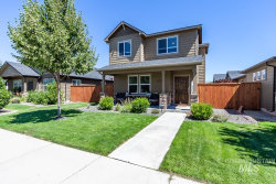 Photo of 7600 N Froman Ave., Boise, ID 83714 (MLS # 98781142)