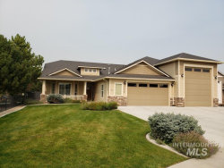 Photo of 13334 S Stockbridge Way, Nampa, ID 83686 (MLS # 98781144)