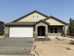 Photo of 648 Kennedy Ct., Middleton, ID 83644 (MLS # 98781166)