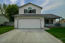 Photo of 505 E Trail Creek Dr, Nampa, ID 83686 (MLS # 98781221)