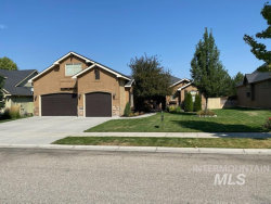 Photo of 2940 E Shadowcrest, Eagle, ID 83616 (MLS # 98781229)