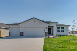 Photo of 17636 N Floud Way, Nampa, ID 83687 (MLS # 98781313)