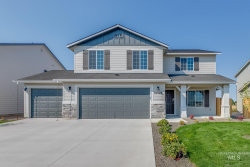 Photo of 17678 N Floud Way, Nampa, ID 83687 (MLS # 98781320)