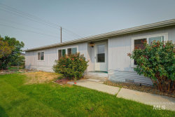 Photo of 1907 W Flamingo Avenue, Nampa, ID 83651 (MLS # 98781337)