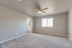 Tiny photo for 262 N Caracaras Way, Eagle, ID 83616 (MLS # 98781364)