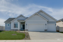 Photo of 885 N Foudy Ln, Eagle, ID 83616 (MLS # 98781379)