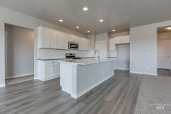 Tiny photo for 885 N Foudy Ln, Eagle, ID 83616 (MLS # 98781379)
