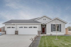 Photo of 884 N Foudy Ln, Eagle, ID 83616 (MLS # 98781380)