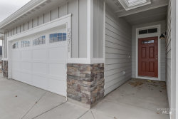 Tiny photo for 884 N Foudy Ln, Eagle, ID 83616 (MLS # 98781380)
