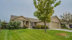 Photo of 18398 Buckeye Ave., Nampa, ID 83697 (MLS # 98781401)