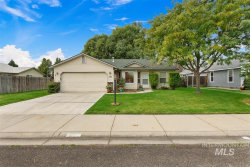 Photo of 1001 S. Muscovy Ave., Meridian, ID 83642 (MLS # 98781432)