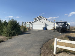 Photo of 5900 Sw Ashley Court, Mountain Home, ID 83647 (MLS # 98781456)