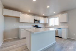 Tiny photo for 967 N Bowknot Lake Ave, Star, ID 83669 (MLS # 98781458)