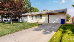 Photo of 502 18th Ave E, Jerome, ID 83338 (MLS # 98781481)