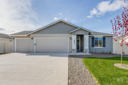 Photo of 16941 N Lowerfield Loop, Nampa, ID 83687 (MLS # 98781539)