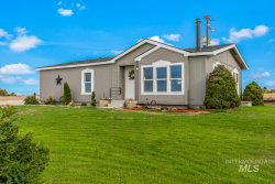 Photo of 28759 Farmway Road, Caldwell, ID 83607 (MLS # 98781557)
