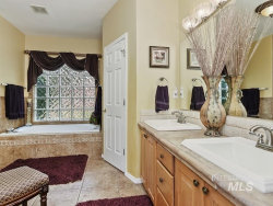 Tiny photo for 1133 N Torrey Pines, Eagle, ID 83616 (MLS # 98781771)