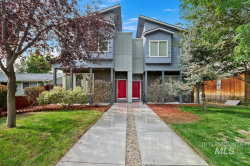 Photo of 1523 S Grant Ave., Boise, ID 83706 (MLS # 98781924)