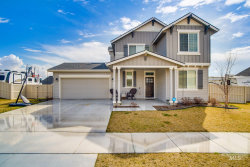 Photo of 907 Overland Trail St, Middleton, ID 83644 (MLS # 98782033)