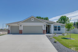 Photo of 820 White Tail Dr., Twin Falls, ID 83301 (MLS # 98782110)
