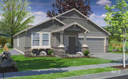 Photo of 6711 W Corona Dr., Boise, ID 83709 (MLS # 98782114)