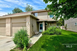 Photo of 302 E Elwood Ln, Boise, ID 83706 (MLS # 98782134)