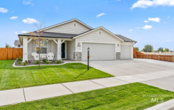 Photo of 1595 Placerville St., Middleton, ID 83644 (MLS # 98782165)
