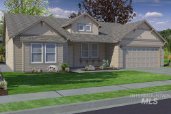 Photo of 3509 N Tansy Pl, Star, ID 83669 (MLS # 98782215)