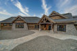 Photo of 11 Boulder View Place, McCall, ID 83638 (MLS # 98782220)