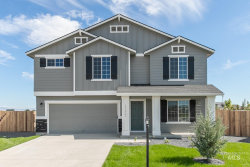 Photo of 290 N Caracaras Way, Eagle, ID 83616 (MLS # 98782310)