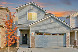 Photo of 2366 E Tiger Lily, Boise, ID 83716 (MLS # 98783827)