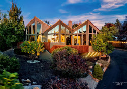 Photo of 2944 E Starview Drive, Boise, ID 83712 (MLS # 98784341)