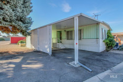 Photo of 2205 E Linden, Caldwell, ID 83605 (MLS # 98784550)