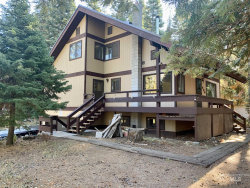 Photo of 920 Wildhorse, McCall, ID 83638 (MLS # 98784905)