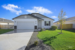 Photo of 5507 Wallace Way, Caldwell, ID 83607 (MLS # 98784909)