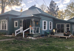 Photo of 220 N C Street, Grangeville, ID 83530 (MLS # 98784925)
