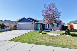 Photo of 681 S Kiser Ave, Boise, ID 83709 (MLS # 98784934)