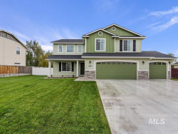 Photo of 1740 Sw Silverstone, Mountain Home, ID 83647 (MLS # 98784936)