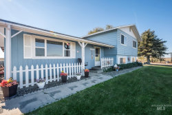Photo of 9549 Old Hwy 30, Mountain Home, ID 83647 (MLS # 98785144)