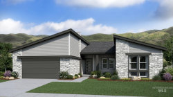 Photo of 2349 S Trapper Place, Boise, ID 83716 (MLS # 98785177)