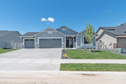 Photo of 3335 W Early Light Dr, Meridian, ID 83642 (MLS # 98785225)